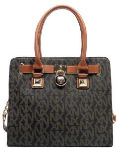 8fb02aa535d0 Best Ladies Shoulder Leather Bags Fashion Handbags Womens New Wholesale  Designer Handbags