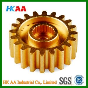 Servo Gear Motor, Servo Gearbox, Toy Servo Gear pictures & photos