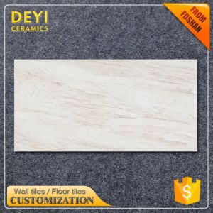 2016 Hot Selling 400× 800mm Building Material 3D Inkjet Tile Ceramic Wall Tile