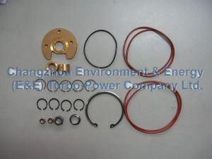 Turbo Repair Kit 4LE/4LF/4MF 318350 Fit Turbo 144719/310006/5336 988 6021 pictures & photos