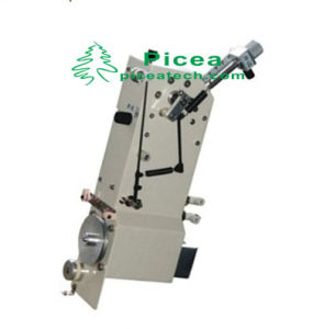 Servo Tensioner Tension Control Winding Machinetensioner Controller