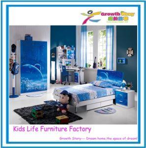 Childrens Bedroom Furniture Y334