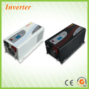 Excellent Quality Solar Power Inverter pictures & photos