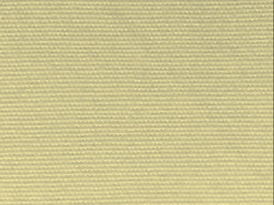 Bamboo Cotton Fabric