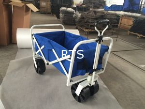 Collapsible-Beach-Wagon