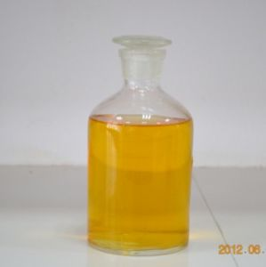 Transparent Cutting Fluid (M-2)