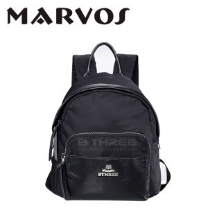 China Supplier Fabric Backpack Black Backpack Wholesale (BS13645)