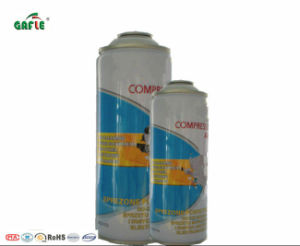 Gafle/OEM Excellent Market Cooling R134A with Manufacturer Refrigerant Gas pictures & photos