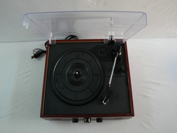 Hot Sale High Quality Toy Gramophone, Musical Instruments Gramophone Toy, Fashion Style Gramophone Set pictures & photos