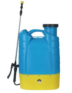 Electric Sprayer 18L pictures & photos