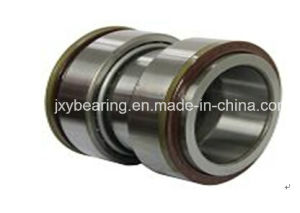 Mercedes Truck Wheel Bearing 803194A
