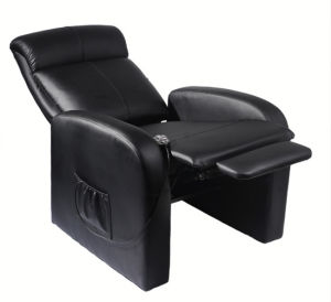 Leisure Massage Recliner (TF-5021)