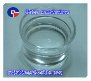 Cl-Sr-50 High Water Reducing Concrete Admixture Polycarboxylate Superplasticizer