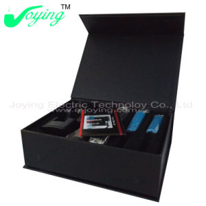 The Best E Cigarette Lava Tubes Qld Sold Well (JR007)