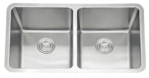china big deep double bowl stainless steel double bowl kitchen sink rh xinhe2013 en made in china com Stainless Steel Double Bowl Kitchen Sink 33 Stainless Steel Undermount Kitchen Sinks