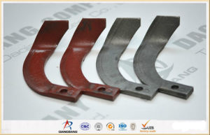 It225 It245 Hight Quality Long Power Rotary Tiller Blades for Farm Tractors pictures & photos