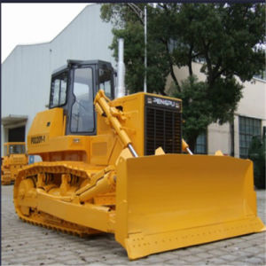 HBXG SD7 with Communis Engine Bulldozer pictures & photos