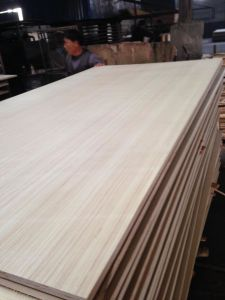 White Recon Veneer pictures & photos