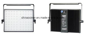 Digital LED Studio Floodlight (CM-PL120W)