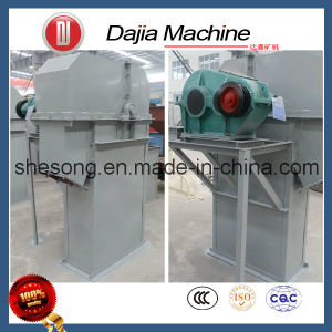 Newest Product Mining Elevatorand Bucket Lifting Machine From Dajia pictures & photos