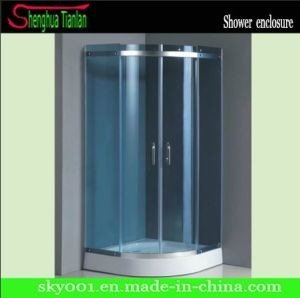 Modular Computerized Steam Shower Units (TL-521) pictures & photos
