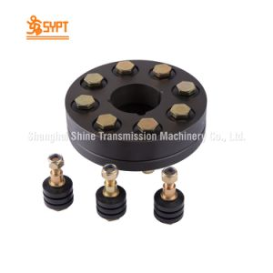 Kxt120 Pin & Bush Coupling for Power Transmission pictures & photos