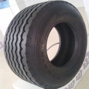 High Quality All Steel Radial Truck Tyre (385/65R22.5)