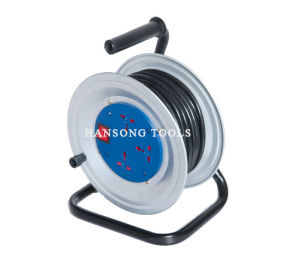 Extension Cable Reel (HC-104) pictures & photos