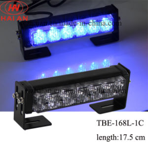 Blue Color LED Auto Light Stick (TBE-168L-1C-B) pictures & photos