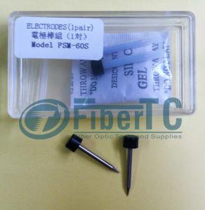 Inno Fusion Splicer Electrode E-39