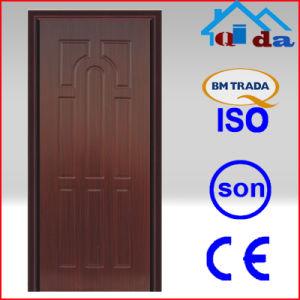 Cheap Price Design Wood Door Designs In Pakistan