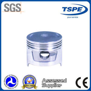 Engine Piston, Piston Ring, Cylinder Liner for Motorcycle (CD70)