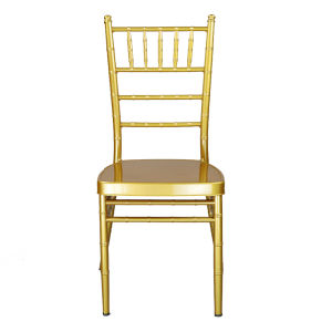 Brilliant Hot Item China Aluminum Kids Resin Bulk Gold Used For Sale Wholesale Wedding Chiavari Chairs Pabps2019 Chair Design Images Pabps2019Com