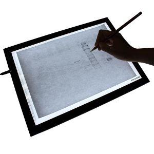 Hot Sale A3 Tattoo Trace LED Lignt Panel Board