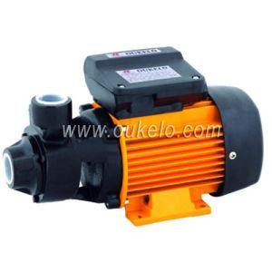 Water Pump (Gpm-60)