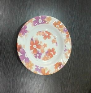 A5 Melamine Bowl (MM1008)