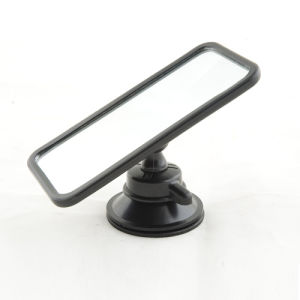 Suction Mirror, Auxiliary Mirror (FX-M039)
