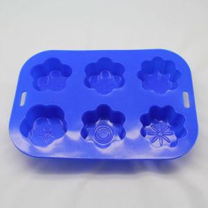 Silicone Kitchenware (RK048)