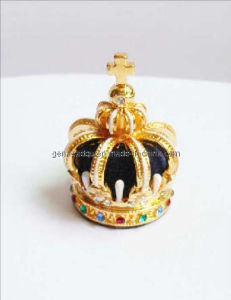 Collectible/The Crown of The Queens of Bavaria Germany (1806)