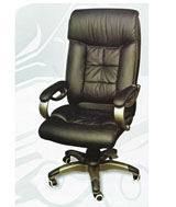 Office Furniture (WP-6084)