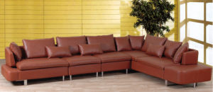 Fashion Sofa (WW009)