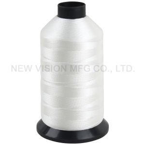 High Tenacity Sewing Thread Nylon Bonded Thread