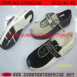Injection Shoes (SFSB2246)