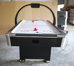 Professional Air Hockey Table (XC-H-004A) pictures & photos