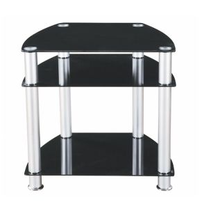 Hot Selling Modern Quality LCD TV Stand pictures & photos