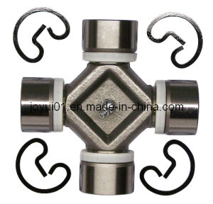 Auto Parts Universal Joint for Mercedes Benz Spl90-1X pictures & photos