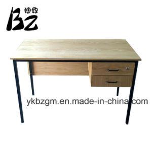 Simple Office Table Teacher Bz 0037
