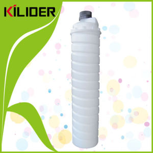 Ricoh Compatible Laser Copier Toner Cartridge (5100D 5200D) pictures & photos