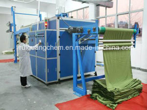 China Manufacturer Non-Formaldehyde Fixing Agent pictures & photos