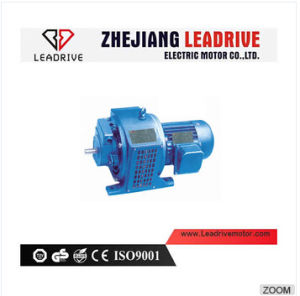 YCT Series Electromagnetic Electric Motor pictures & photos